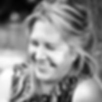 Megan-Saint-Marie_EricaJMitchell_edited.