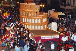 2005 Il Colosseo