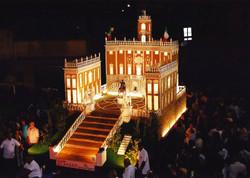 2006 Il Campidoglio