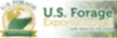 USFEC logo.png