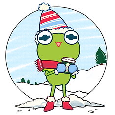 winter kermie.png
