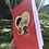Thumbnail: Haikyuu!! - KuroTsukki Sketchbook