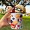Thumbnail: Pre-Order: KuroTsuki 11oz Mug