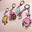 Thumbnail: Spongebob Meme - Acrylic Charms