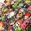Thumbnail: Mystery Lucky Bag! - Random Merch