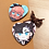 Thumbnail: Pokemon Heart Pins