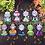 Thumbnail: Trainer Ricks - Pocket Morty Charms