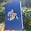 Thumbnail: DBH: Hankcon Sketchbook