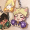 "Thumbnail: Yuri on Ice: Cat - 2"" Charms"