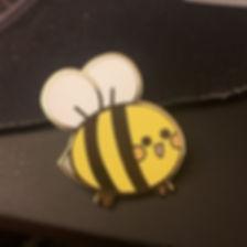 bee happy.jpg