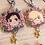 "Thumbnail: Yuri on Ice: Flower - 2""Charms"