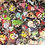 Thumbnail: Mystery Lucky Bag! - Random Merch + BNHA Pouch