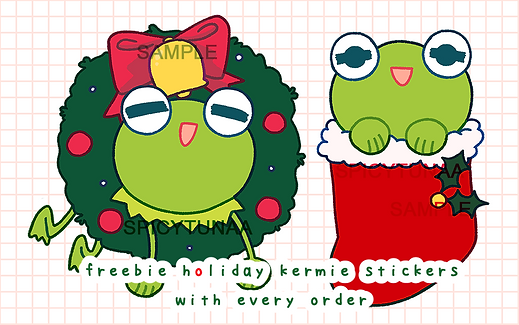 holiday christmas sample.png