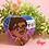Thumbnail: Dream Daddy Heart Pins