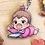 "Thumbnail: Gakuen Babysitters! 2""Charms"