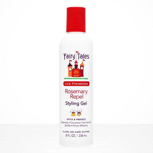 FairyTales Rosemary Repel Hair Spray