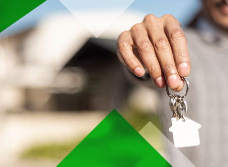 Financiamento imobiliário: entenda melhor como funciona!
