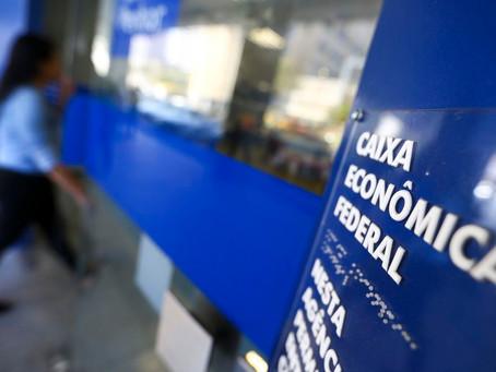 Medidas de enfrentamento ao coronavírus são anunciadas pela Caixa Econômica
