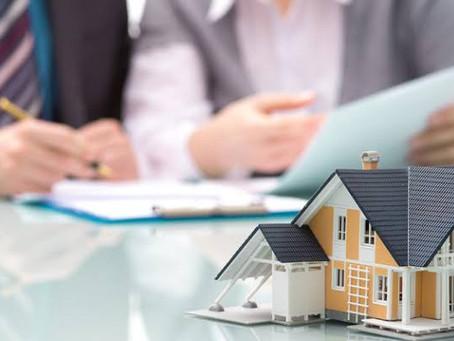 Caixa amplia medidas para setor imobiliário e permite pausa de até 6 meses