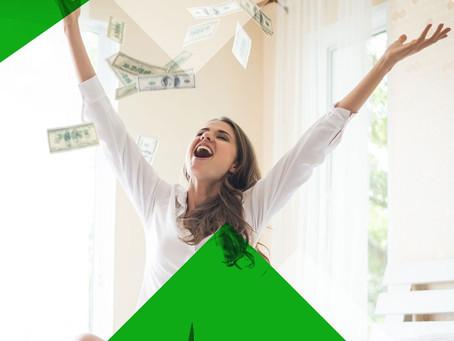 Independência financeira: entenda por que e como conquistar?