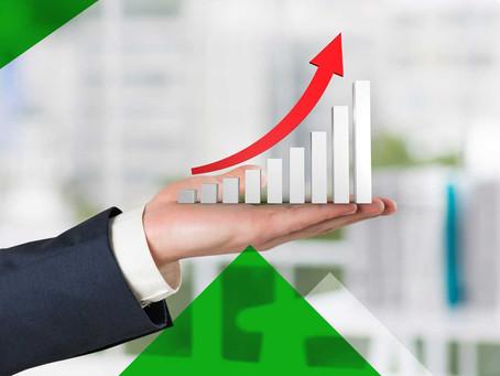 Início da retomada: setor imobiliário retoma curva do crescimento em junho