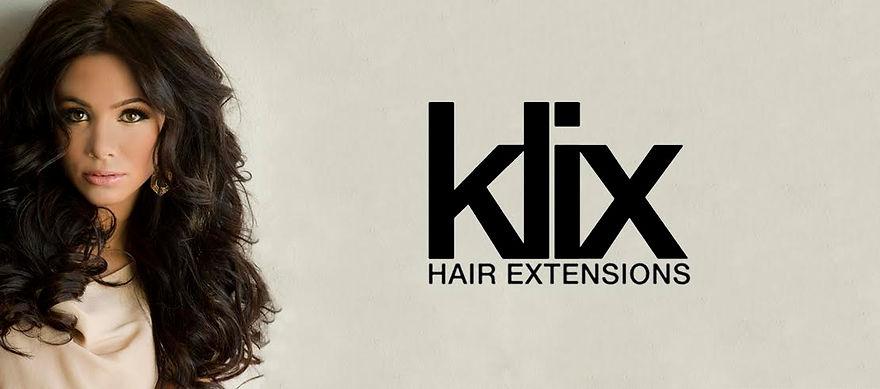 KLIX-BANNER.jpg
