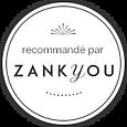 badge_white_Zankyou.png