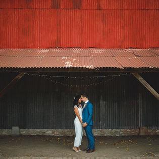 mariageleaetarnaud1217.jpg