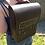 Thumbnail: Randoseru style backpack