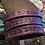 Thumbnail: triple band geek strap