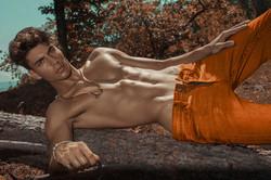 _MRK4017---Copia-pantaloni-arancio-web