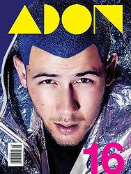 nick-jonas-adon-magazine.jpg