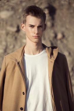 foto-photo-model-fashion-portrait-