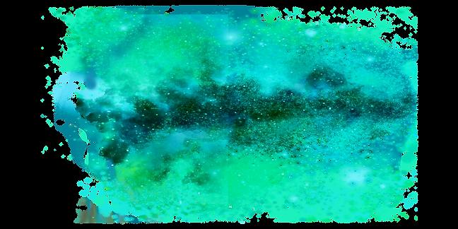 voie_lactée_vert_2.png