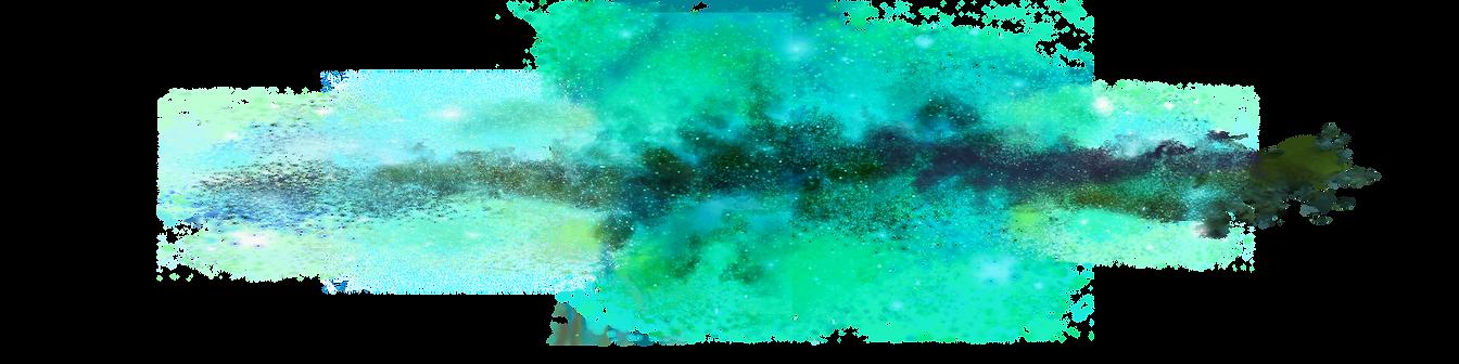 voie_lactée_vert_3.png