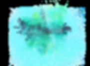 mini galaxie bleue.png