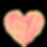 LOGOS_La philo de Sophie_fond transparen