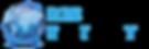 RIX_Logo_edited.png