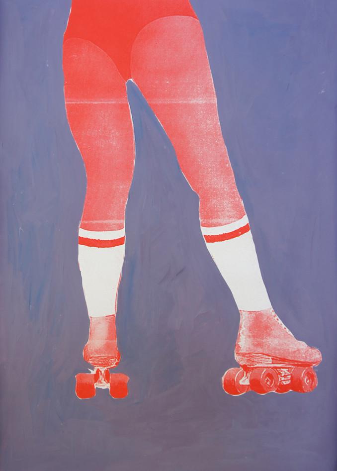 legs (10)