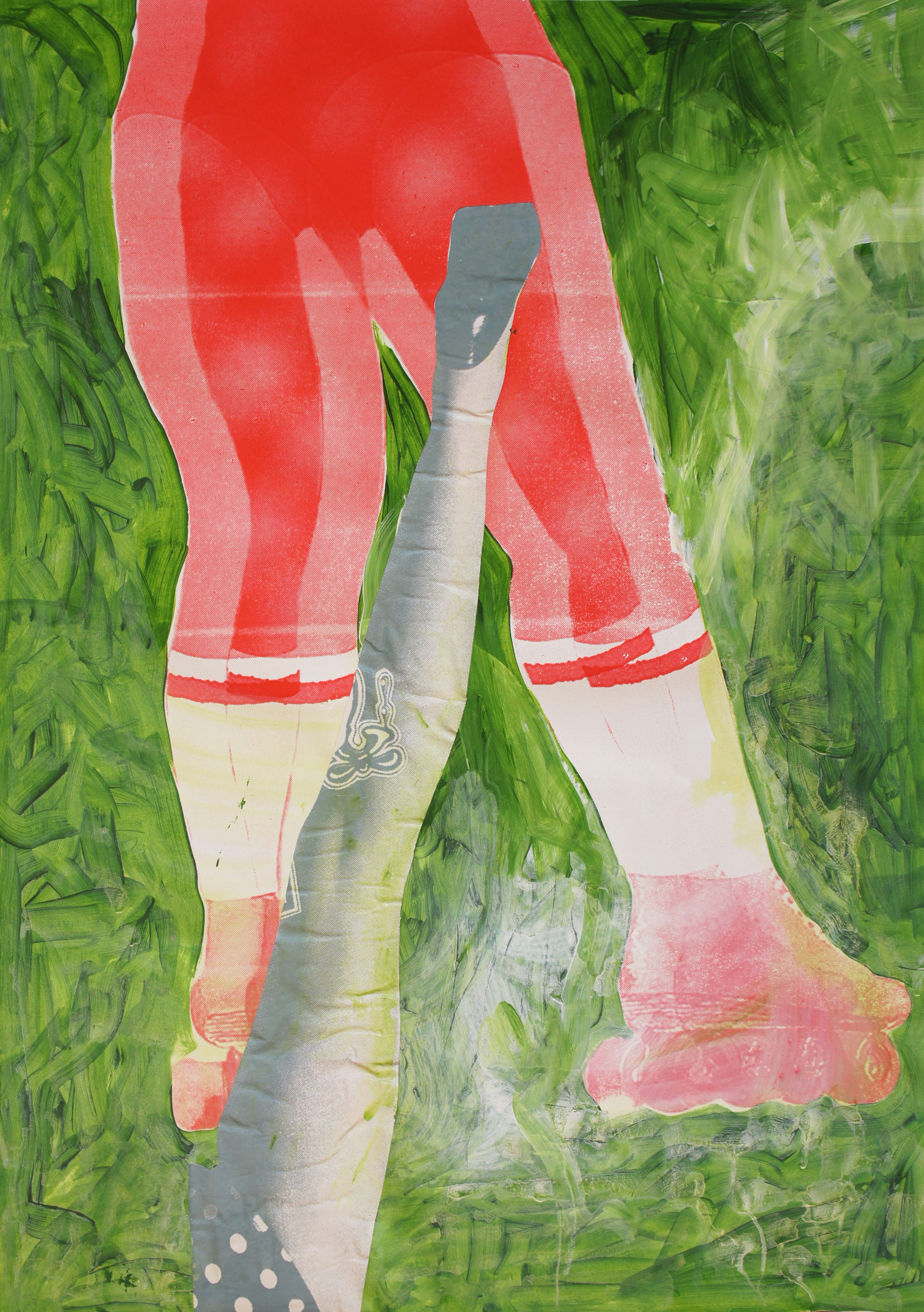 legs (15)