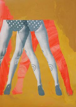 legs (9)
