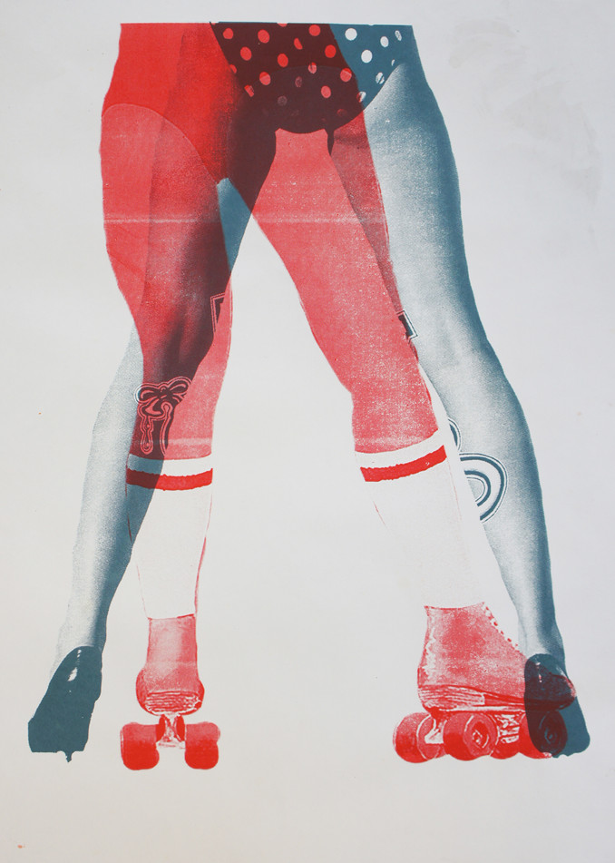 legs (6)