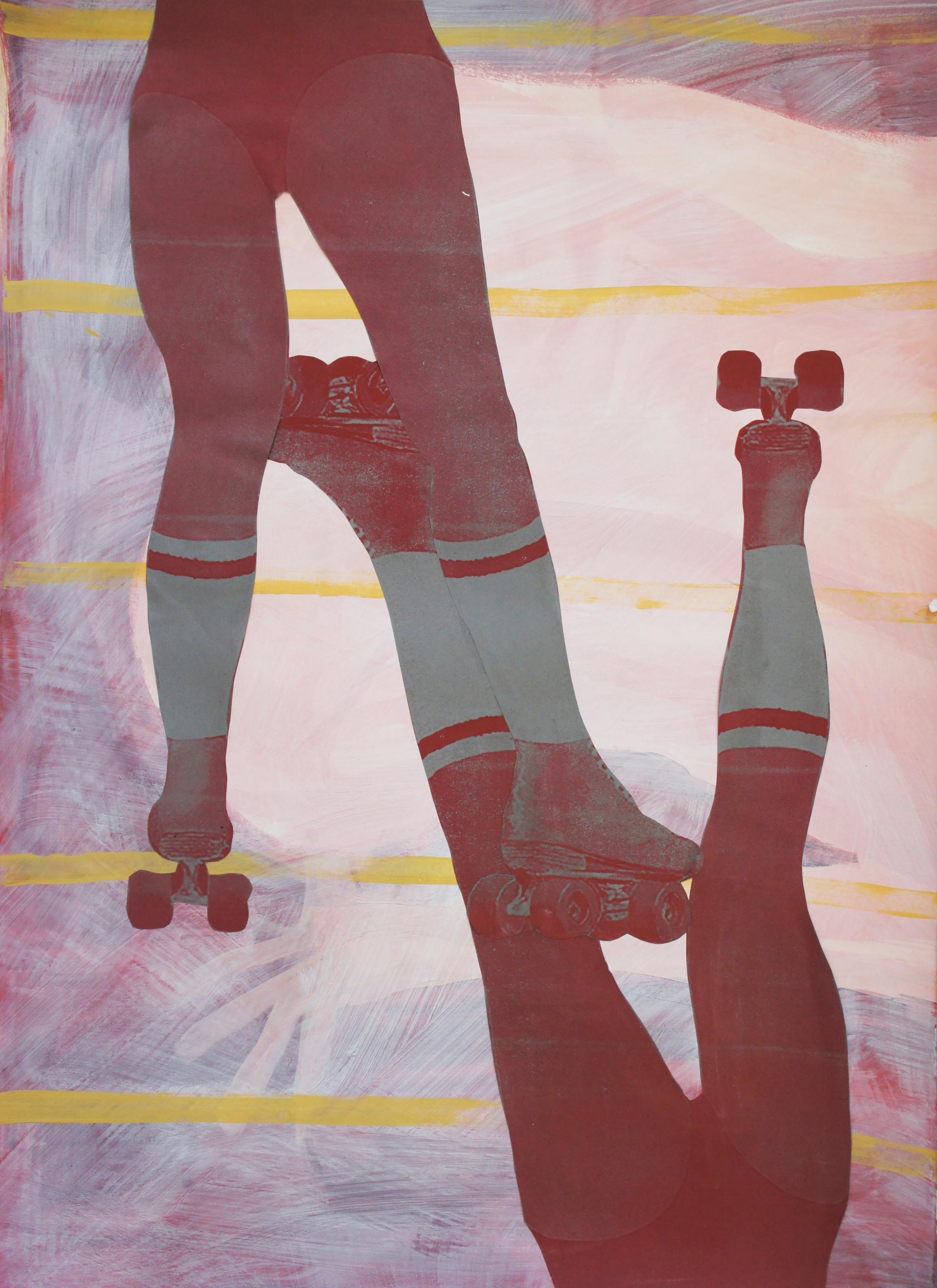 legs (4)
