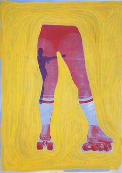 legs (5)