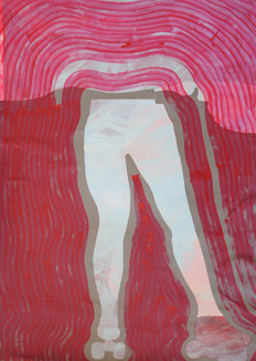 legs (8)