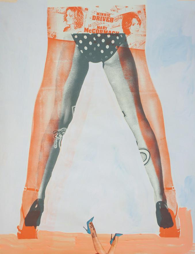 legs (12)