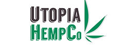Utopia Hemp Logos.006.jpeg