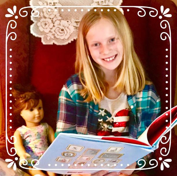 Fun and Smart Kids Books!