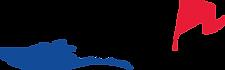 FYS-Logo-Illustrator.png