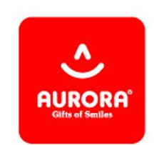 Aurora Gift